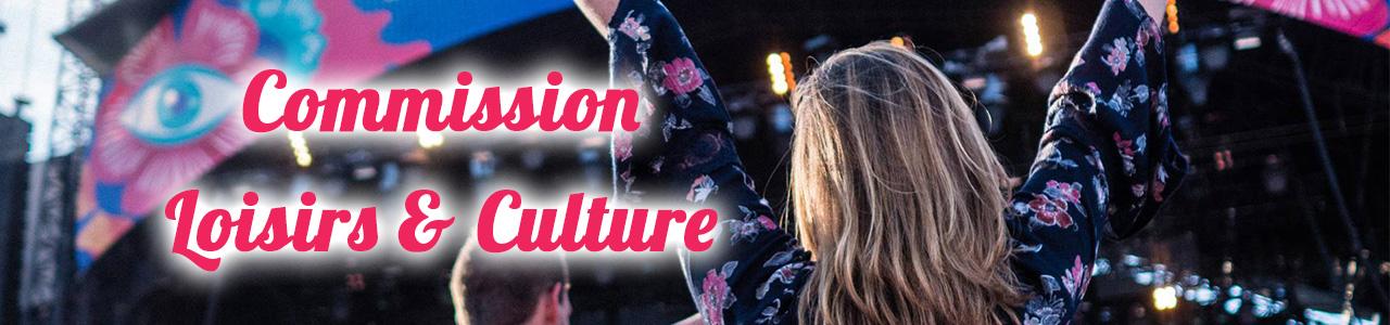 header com loisirs culture