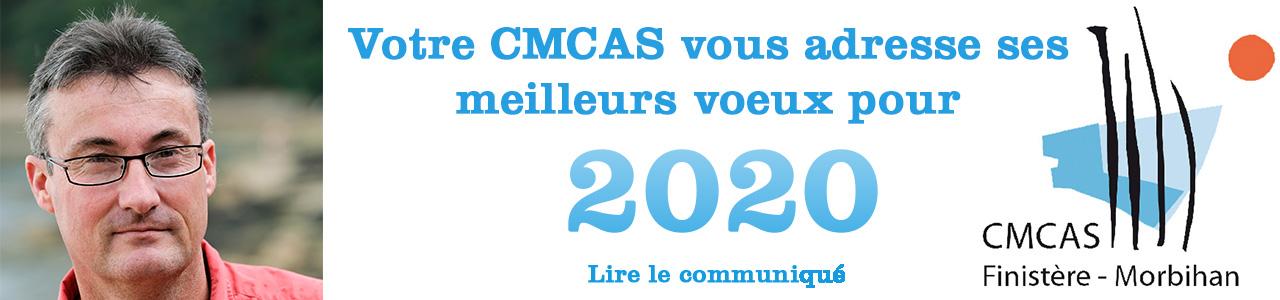 voeux 2020 cmcas fm