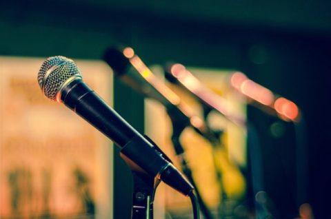 Atelier et découverte du chant