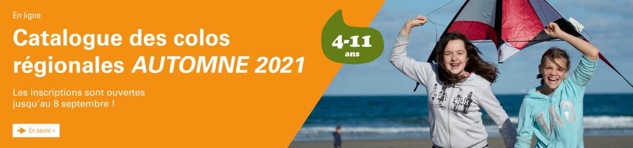 BanniereBZH_Catalogue Automne 2021